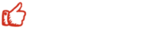 sijizz.com