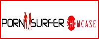 Visit Pornsurfer Showcase
