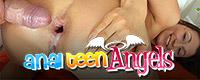 Visit Anal Teen Angels