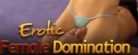 Visit Erotic Female Domination