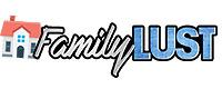 Visit FamilyLust