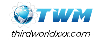 Visit ThirdWorldXXX